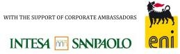 2013 CORPORATE AMBASSADORS