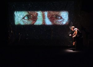 dieci_narramondo-teatro-1