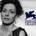 Lidia Vitale_69° Mostra del cinema di Venezia