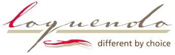 Loquendo_logo_different