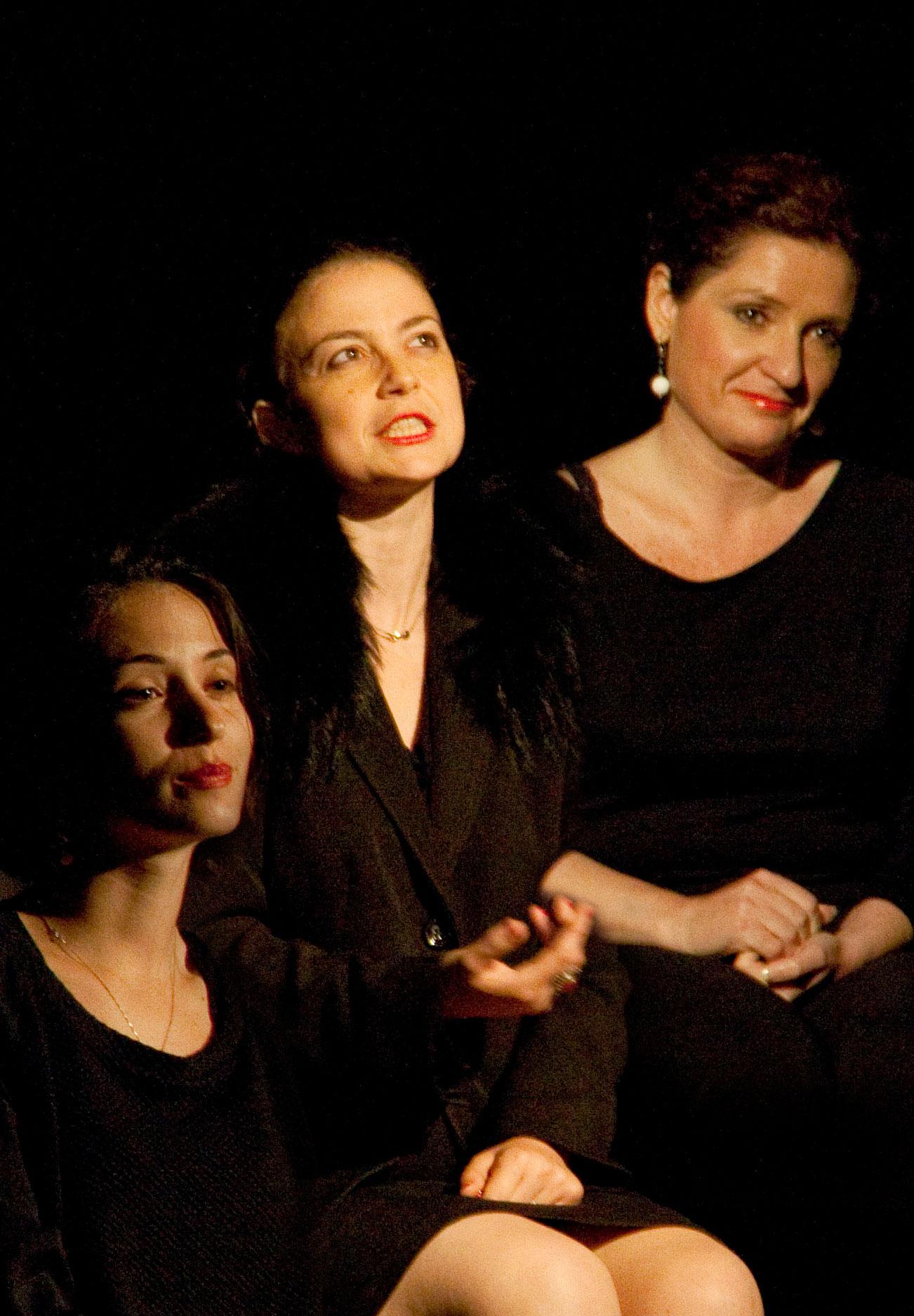 Taddrarite_Teatro-due-roma-ph-guglielmo-pinsone3