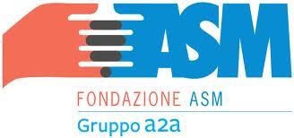 WEBulli_Leonello_Logo Fondazione ASM