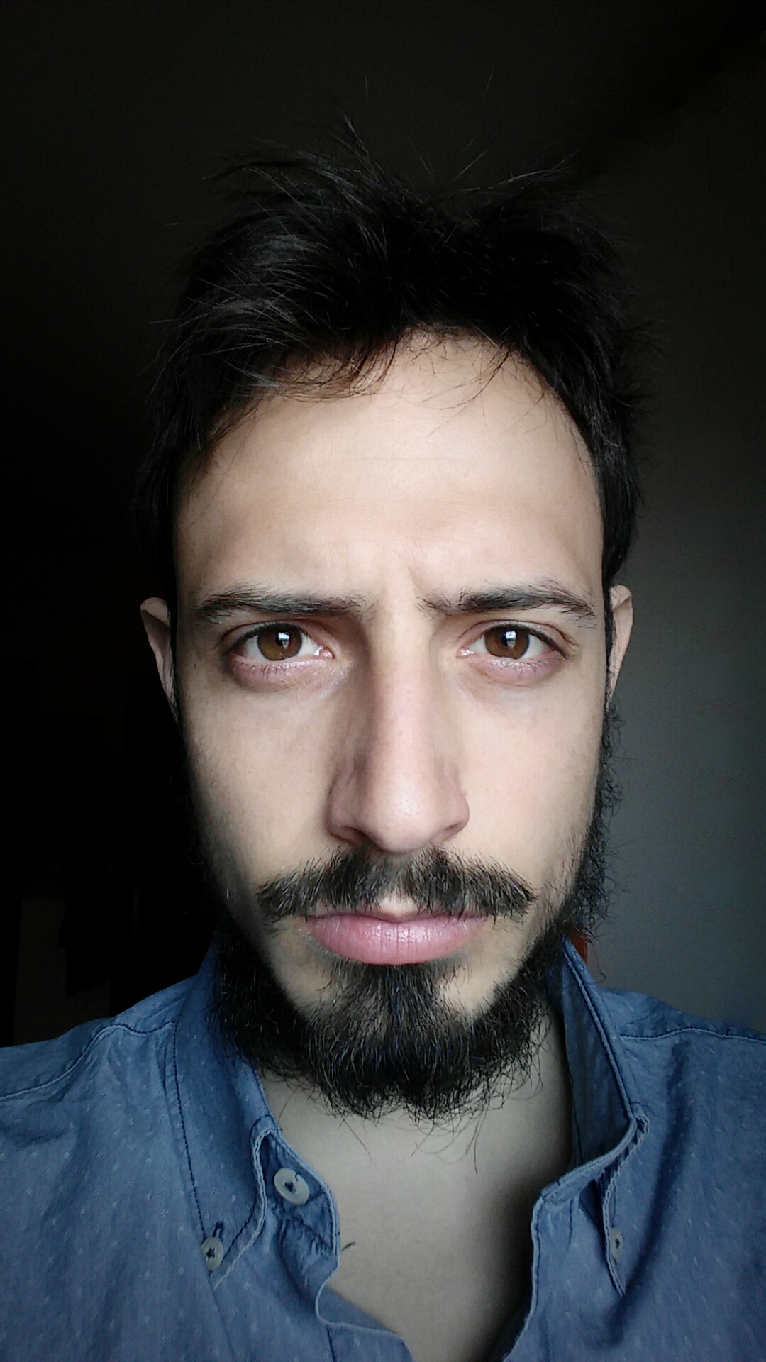 Pier Lorenzo Pisano_foto web