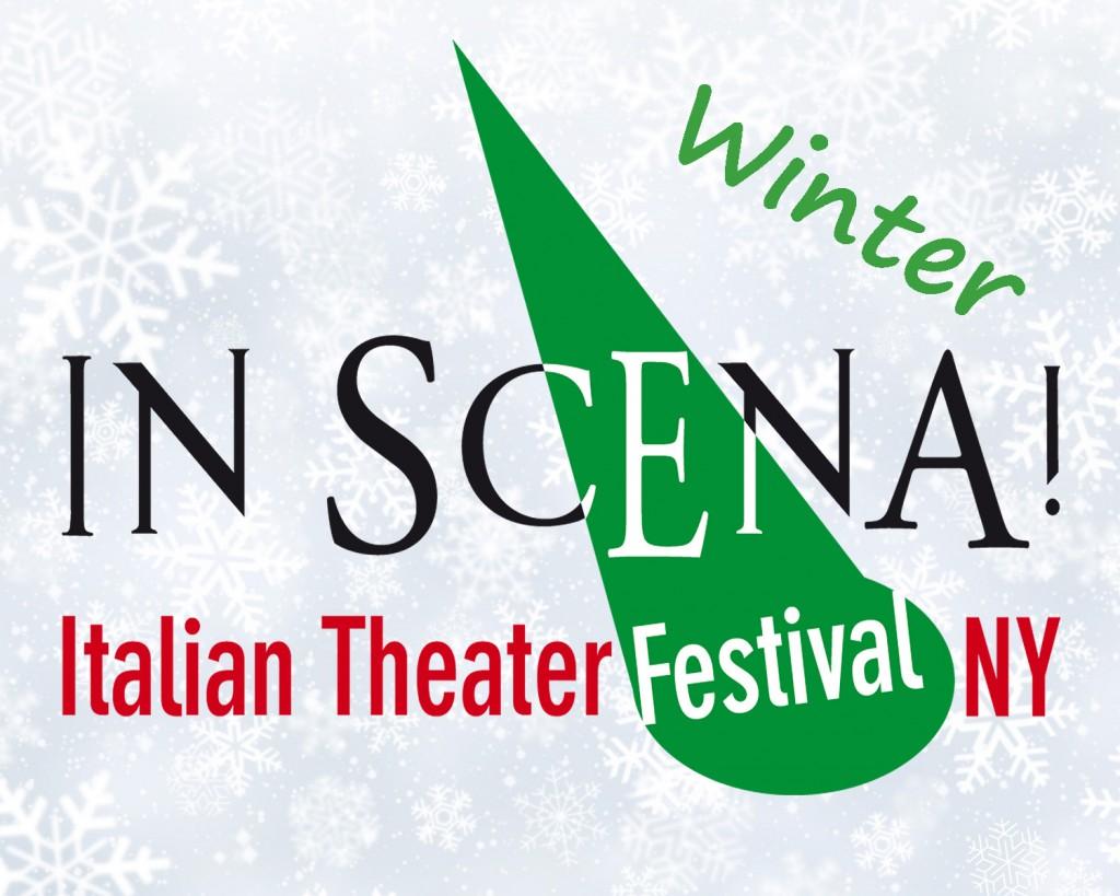 In-Scena-Winter-Logoweb
