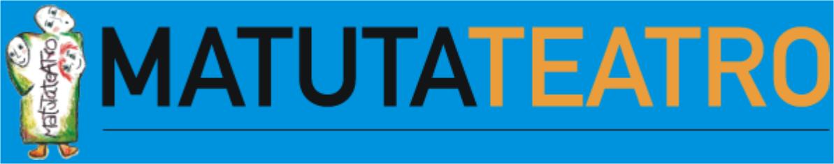logo-matutateatro1