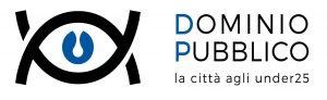 LogoDPU25