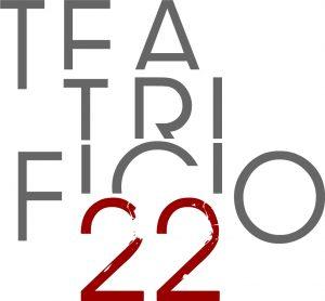 logo T22