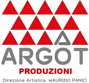 logo argot1