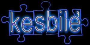 logo_kesbile_MIDI