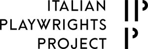 logo_2_png